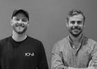 BWM Dentsu Boosts Creative Department with Jon Foye and Denny Handlin