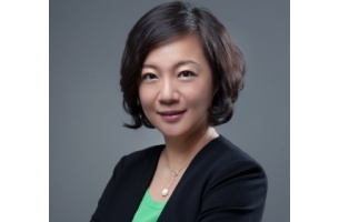 Ogilvy China Appoints Selina Teng as President of O&M Group, Beijing