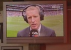 Sky Sports Celebrates Gaelic Sports in New Pundit Reaction-Inspired Spot