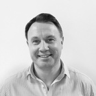 The Core Agency Appoints Senior Marketer Rob Kain to Lead New CX Offering