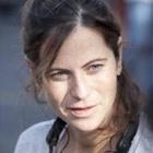 The Essential List: Katia Lewkowicz