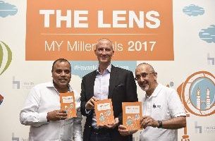 Havas Media Malaysia Launches New Book to Decode How Malaysian Millennials Think and Feel