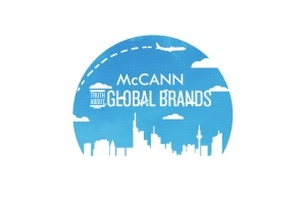 McCann's Study on Global Brands Reveals Resurgent Localism is Reshaping Marketing