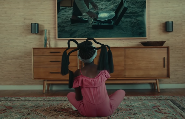 Empowering New Janelle Monae Video Spotlights History of Racial Inequality in the US