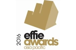 136 Finalists to Contend at the APAC Effie Awards 2016