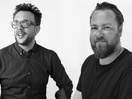 MPC US Appoints Two New Creative Heavyweights