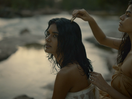 Erik Morales Short 'A Girl in a Fortress' Debuts on Rekorder's Time For