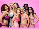 "Indy8's Liz Unna Directs Breast Cancer Spot ""Pink Bra"" For Marks & Spencer"