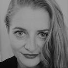 Tanja Grubner