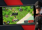 Supercell Partners With North Kingdom to Create Boom Beach's 'Blackguard Base Builder'