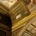 Apple Takes a Five Hour One Shot Journey Through Russia's Most Iconic Museum