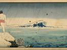 Riding Hokusai's Wave with France.TV's Sumotori