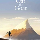 'Oat the Goat' Web Based Story Wins Awwwards Website of the Month
