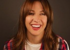 Bonnie McFarlane Becomes Fourth Superlounge Diversity Award-Winner