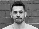 CHE Proximity Poaches David Warren as New Director, Brand
