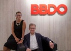 BBDO Strengthens Management Team in Canada