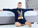 Dreams Appoints M&C Saatchi Sport & Entertainment for Team GB Sponsorship Activation