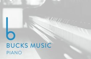 Radio LBB: The Perfect Piano Day Playlist