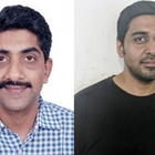 Ogilvy India Announces New Roles for Prem Narayan and Balagopalan Ganapathy