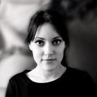 Hollie Hutton Joins CORD as Senior Music Supervisor