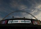 CSM Live Announced as Official Wembley Stadium Branding Partner