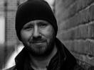 Meet Your Makers: Adam Young