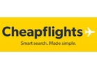 Cheapflights Recruits McCann London to Deliver Global Content Strategy