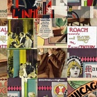 Can You Solve Toronto Silent Film Festival's Instagram Jigsaw Puzzle?
