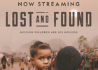 Air-Edel's Patrick Jonsson Scores Orlando von Einsiedel's Documentary 'Lost and Found'