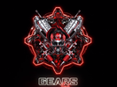 NERD Productions Helps Xbox's Gears of War Get Inked