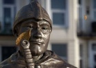 It's a Statue's Life in New Hastings Direct Spot from RAPP UK