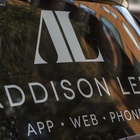 Addison Lee Targets UK Growth with Appointment of agenda21 Digital
