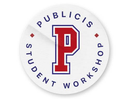 Publicis Student Workshop Launched to Help Emerging Talent Enter the Creative Industry