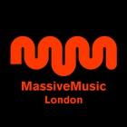 Composer/Sound Designer/Studio Engineer