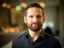 Saatchi & Saatchi London Hires Dan Treichel as Executive Creative Director