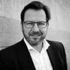 Steffen Gentis