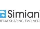 Simian Integrates with Dropbox and Box to Enhance Media Asset Management