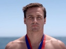 Superlounge Makes a Splash with SharkFest Promo Featuring Olympic Swimmer Ryan Lochte