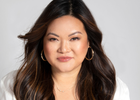 5 Minutes with… Michelle Wong