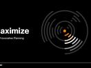 Wavemaker Rolls Out Breakthrough Multi-audience Planning Platform 'Maximize'