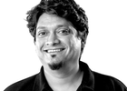 Bestads Six of the Best Reviewed by Russell Barrett, CCO & MP, BBH India