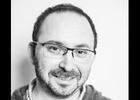 MPC New York Adds Vadim Turchin as CG Supervisor