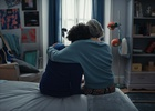 HunkyDory's Sune Sorensen Directs Emotional Mother's Day Brand Film For Nivea