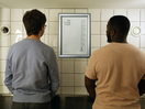 """The Average Length"": Ads Above Urinals Take Jokey Tone to Promote Drinking 'Guinness Clear' (AKA Water)"