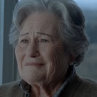 Your Shot: How Leo Burnett's Uplifting Spanish Christmas Lottery Ad Created 'Spain's Grandma'