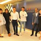 Geometry Global Malaysia Wins Digi Telecommunications Account
