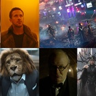 Framestore Lands 14 Nominations at the 16th Annual Visual Effects Society Awards