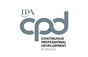 JWT London Wins Unprecedented 6th IPA CPD Platinum award