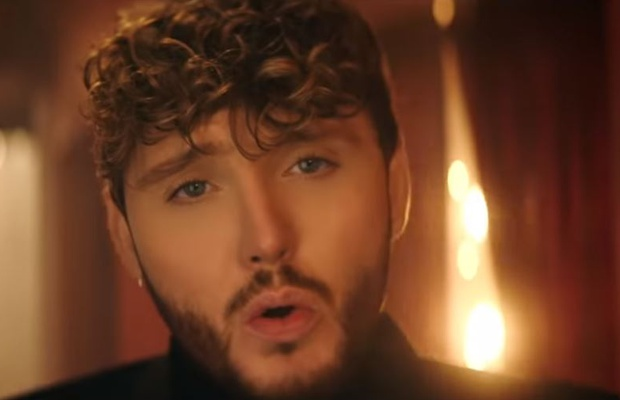 LS Productions Helps Bring Circus Grandeur to Life in Anne-Marie and James Arthur's Music Video 'Rewrite the Stars'