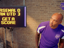Cadbury Partners with Thierry Henry for the Return of Match & Win